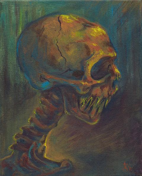 skullzor