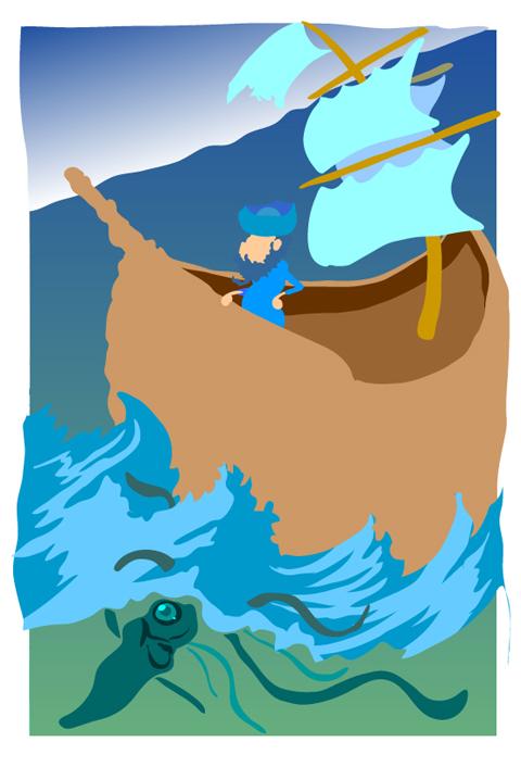 paddlingpirate