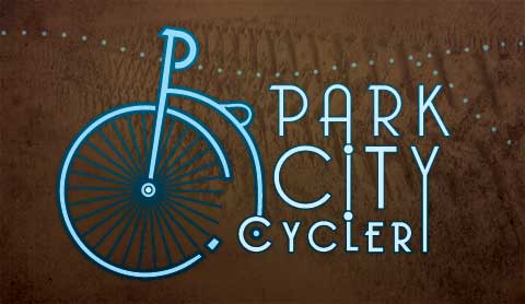 park city cyclery