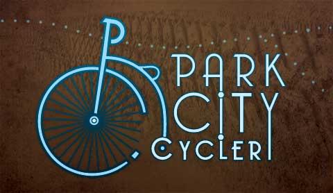 park city cyclery